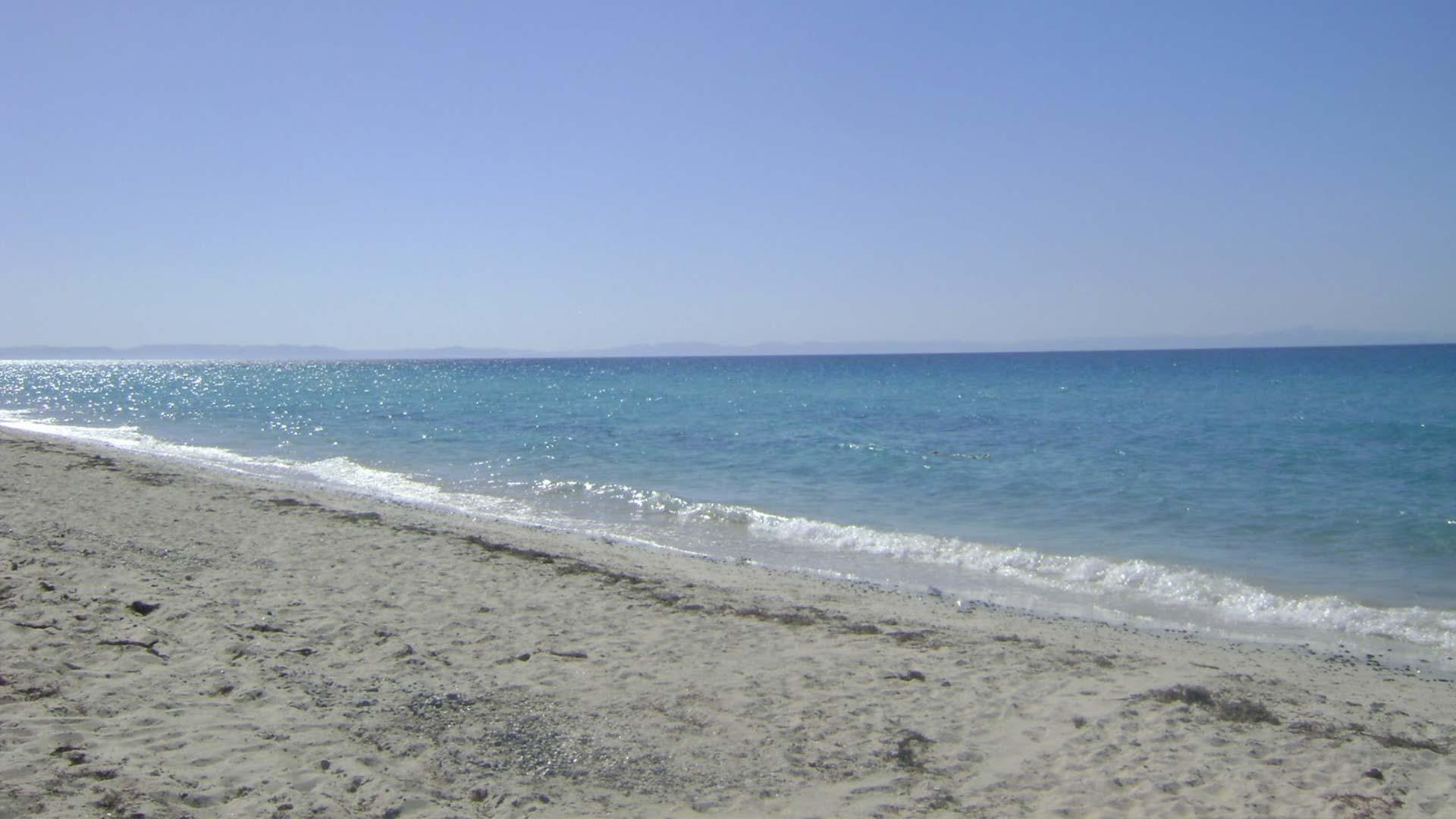 playa-el-tecolote-los-cabos