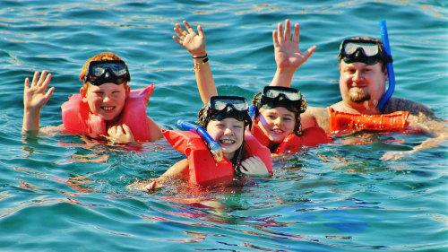 snorkeling-los-cabos