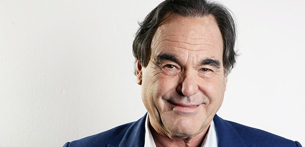los-cabos-film-festival-oliver-stone